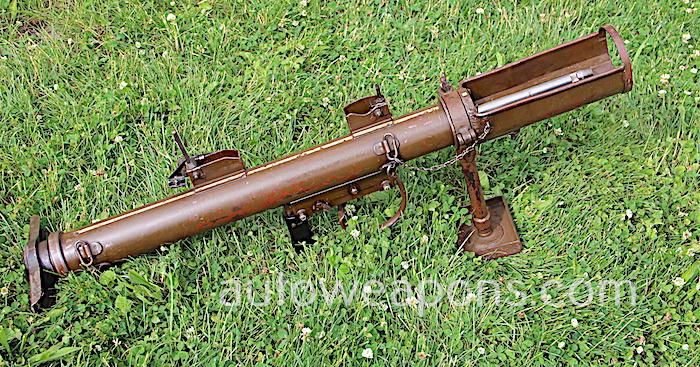 MACHINE GUN DEALER, MACHINE GUNS & SUPPRESSORS FOR SALE