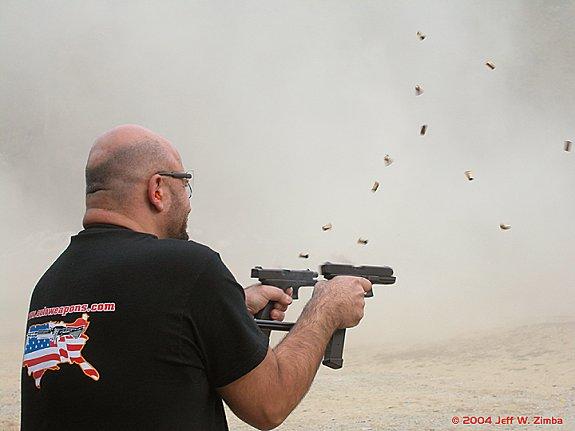 http://www.autoweapons.com/photos05/feb/vahanglockst.jpg