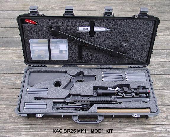 light machine gun for sale