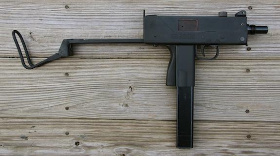 钢珠弹弓枪图纸_枪的构造图纸图片_枪的构造图纸图片下载