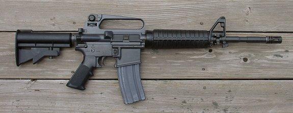 MACHINE GUNS FOR SALE - AUTOWEAPONS COM