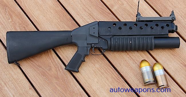 machine guns for sale in