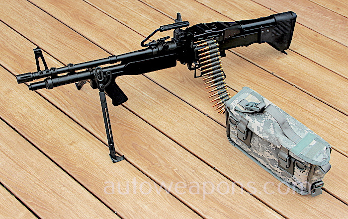 m60 machine gun for sale